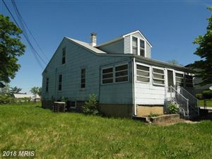 Featured picture for the property BC10207962