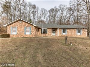 Featured picture for the property CA10139962