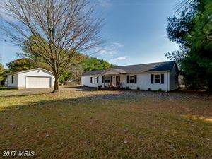 Featured picture for the property FQ10100962