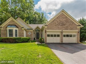Photo of 3317 KNOLLS PKWY, IJAMSVILLE, MD 21754 (MLS # FR10070962)
