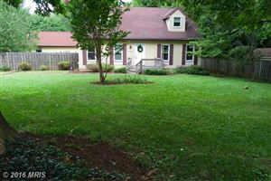 Featured picture for the property AA9716963