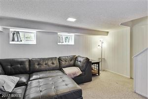 Tiny photo for 4909 29TH RD S, ARLINGTON, VA 22206 (MLS # AX9888963)