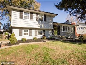 Featured picture for the property BC10104963