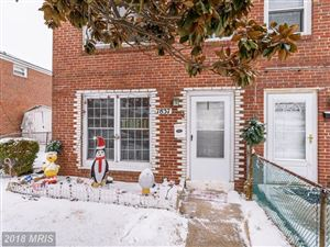 Featured picture for the property BC10138963