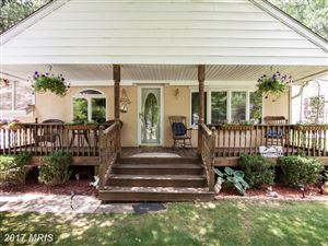 Featured picture for the property CC9966963