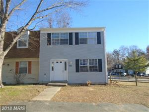Featured picture for the property CH10119963