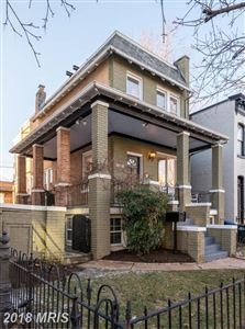 Featured picture for the property DC10136963
