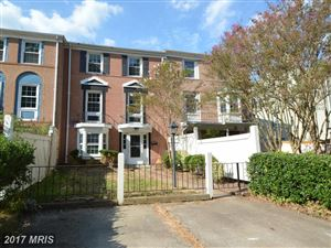 Featured picture for the property FX10063963