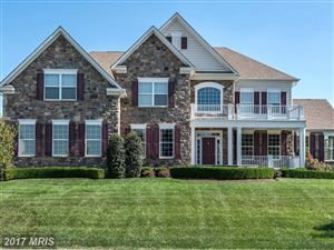 Photo of 22452 CONSERVANCY DR, ASHBURN, VA 20148 (MLS # LO10074963)