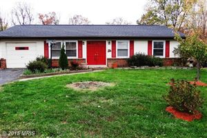 Featured picture for the property LO9516963
