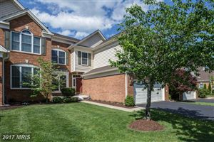 Featured picture for the property PW9918963