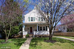 Featured picture for the property BA9749964