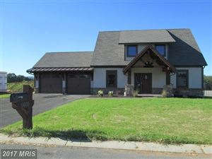 Featured picture for the property FL10084964