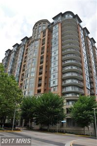 Photo of 8220 CRESTWOOD HEIGHTS DR #203, McLean, VA 22102 (MLS # FX10009964)