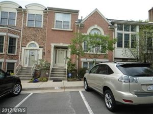 Featured picture for the property FX9896964