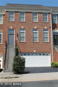 Featured picture for the property LO9745964