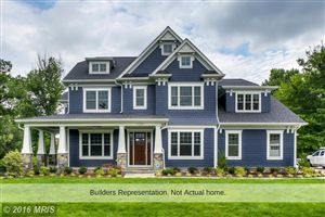 Featured picture for the property MC9550964