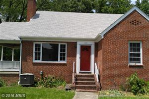 Featured picture for the property PG9659964