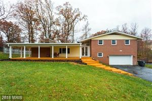 Featured picture for the property PW9817964