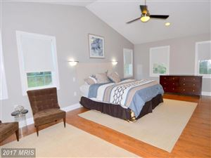 Tiny photo for 816 MAPLE RD, GAMBRILLS, MD 21054 (MLS # AA10002965)