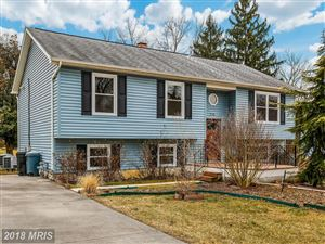 Featured picture for the property BC10136965