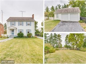 Featured picture for the property BE10082965