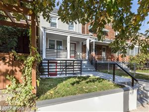 Featured picture for the property DC10086965