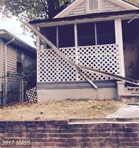Featured picture for the property DC9817965