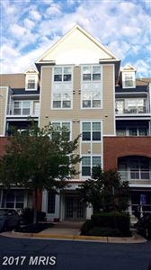 Photo of 2710 BELLFOREST CT #105, VIENNA, VA 22180 (MLS # FX10038965)