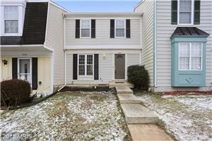 Featured picture for the property MC10133965