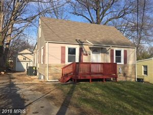 Featured picture for the property PG10185965