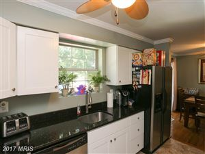 Featured picture for the property AA9924966