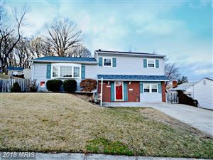 Featured picture for the property BC10157966