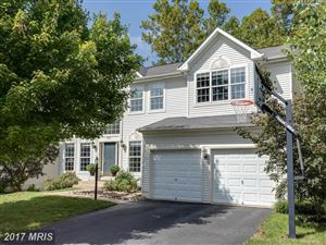 Photo of 221 E SKYLINE DR, PURCELLVILLE, VA 20132 (MLS # LO10061966)