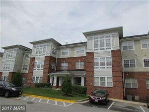 Photo of 1 CAMERON GROVE BLVD #207, UPPER MARLBORO, MD 20774 (MLS # PG10033966)