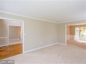 Tiny photo for 6106 THAYER ST, FREDERICKSBURG, VA 22407 (MLS # SP10055966)