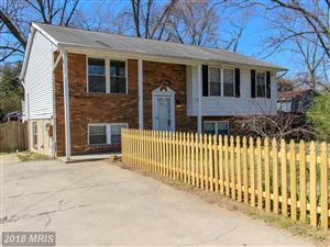 Featured picture for the property AA10211967