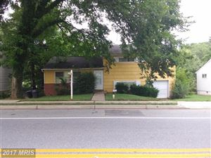 Featured picture for the property BC10014967