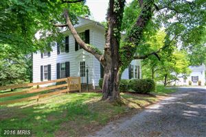 Featured picture for the property LO9670967