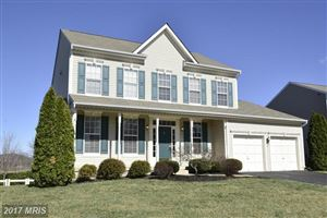 Featured picture for the property LO9894967