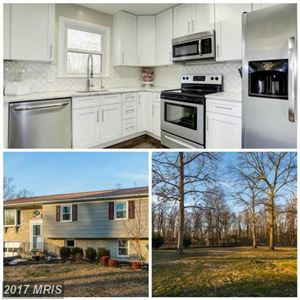 Featured picture for the property AA9865968