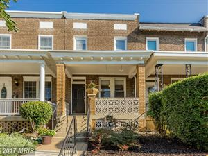 Featured picture for the property DC10058968