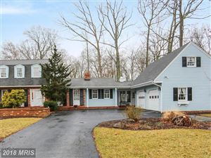 Featured picture for the property MC10161968