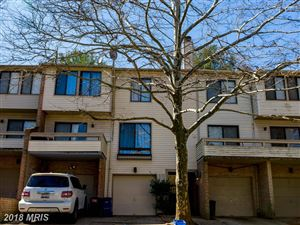 Featured picture for the property MC10172968