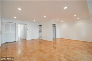 Featured picture for the property MC9913968