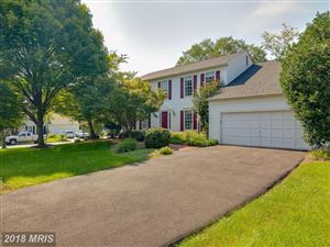 Photo of 2682 MAPLE RIDGE DR, WOODBRIDGE, VA 22192 (MLS # PW10106968)