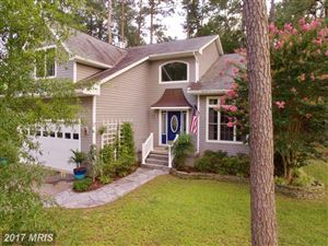 Photo of 16093 THOMAS RD, PINEY POINT, MD 20674 (MLS # SM10027968)