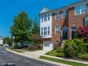 Photo of 1137 AUGUST DR, ANNAPOLIS, MD 21403 (MLS # AA10031969)