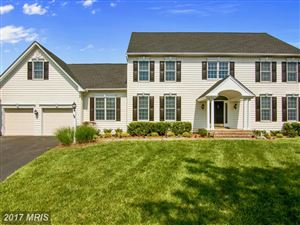 Photo of 1343 ANGLESEY DR, DAVIDSONVILLE, MD 21035 (MLS # AA9945969)