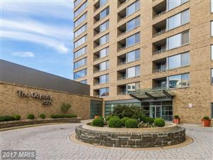 Photo of 2001 15TH ST N #216, ARLINGTON, VA 22201 (MLS # AR10063969)